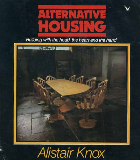 Alternative Housing